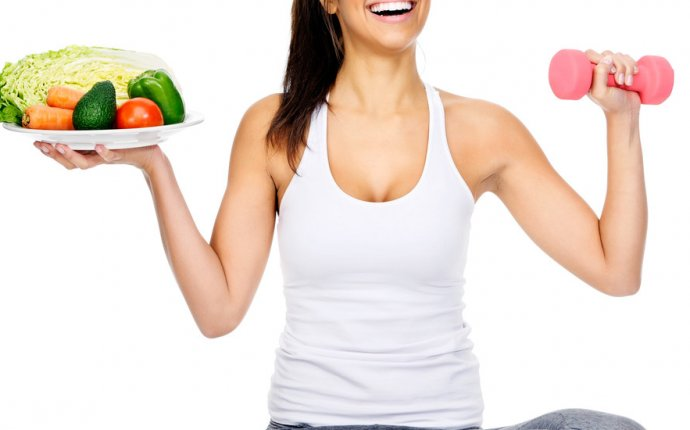 12 easy-to-follow weight loss tips for women – Weight Loss Magic