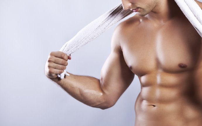 4 Exclusive weight loss tips for men | Slimming Products