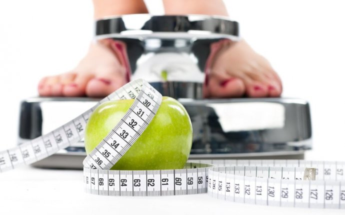 5 Mainstream Weight Loss Tips That Can Do More Harm Than Good
