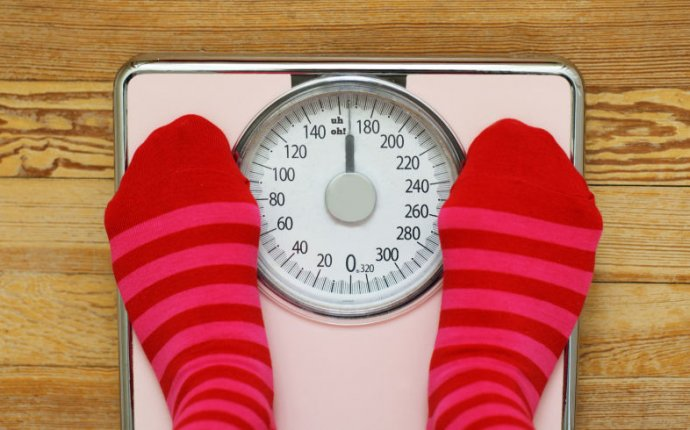 75 Best Weight Loss Tips for Women - How to Lose Weight