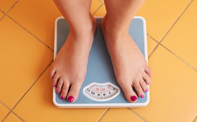 Easy and Fast Weight Loss Tips That Work | Shape Magazine