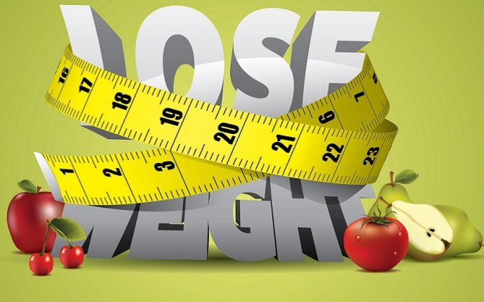 Five Tips To Reclaim Your Health, Weight Loss Made Simple