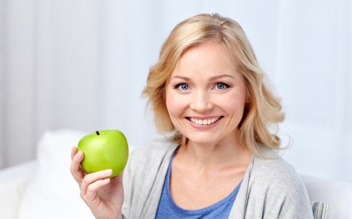 Free Weight Loss Tips - Vano-Soft