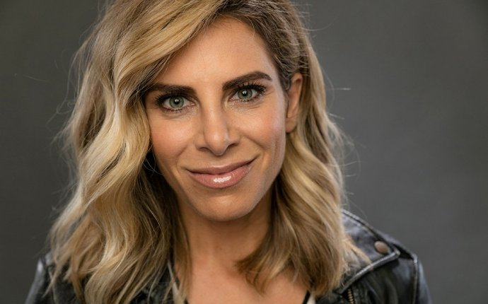 Jillian Michaels Says These 6 Easy Tips Will Help You Lose Weight