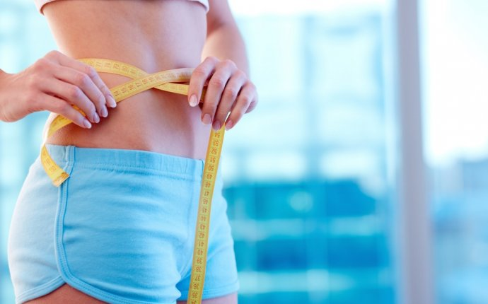 Lose Weight Quick By Eating Foods That Melt Fat Away Shed Your