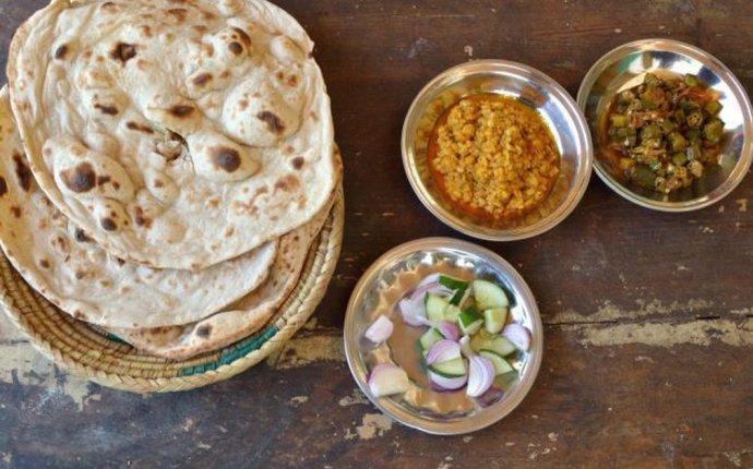 Manthena Satyanarayana Raju s Diet | LIVESTRONG.COM