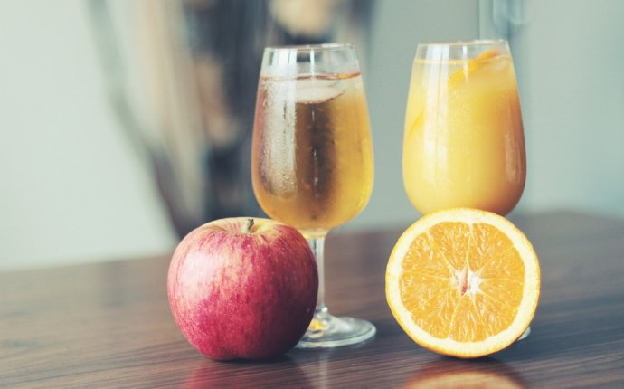 Phen375 Vegan Paths Apple And Oj ~ glinci