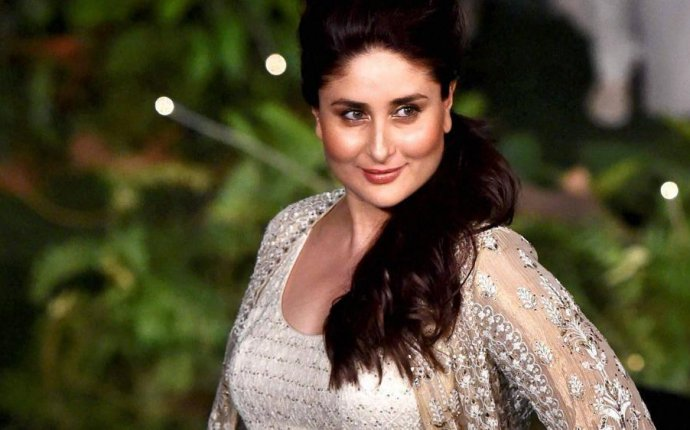 Post pregnancy weight loss: Tips from Kareena Kapoor and her