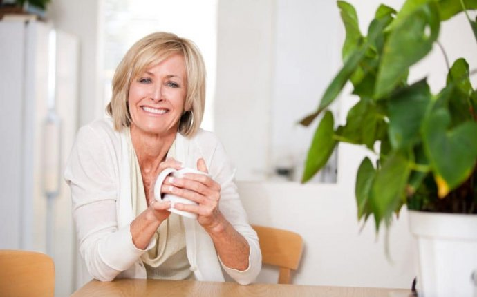 Postmenopausal? Perimenopause? Menopause? 4 Tricks For Weight Loss