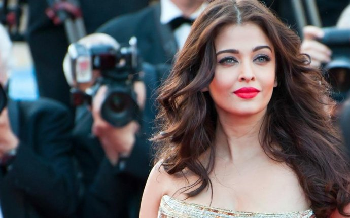 Revealed! Aishwarya Rai s Weight Loss Success Secrets That You Can