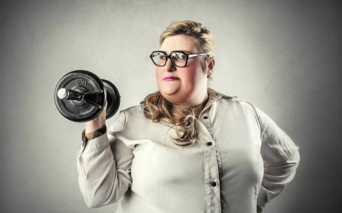 Weight Loss Tips For Women That Need Some Effort | Lean Reads