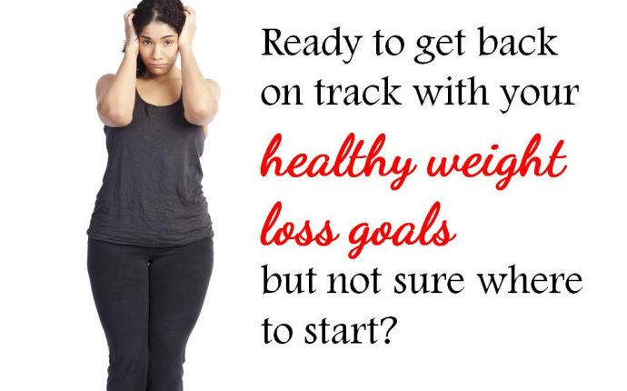 health tips for weight loss