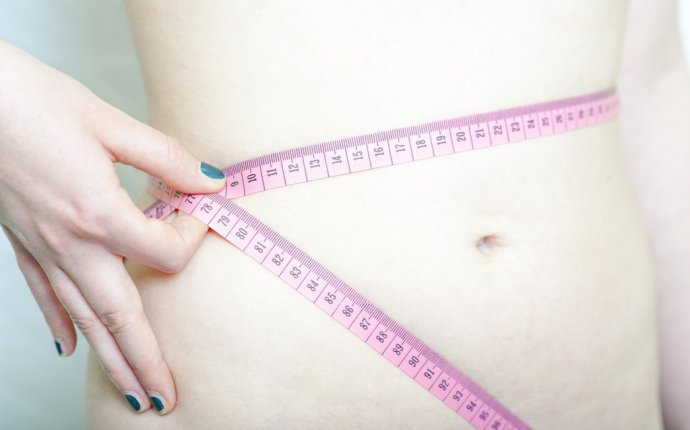 immediate weight loss tips