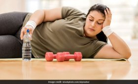 Fat Shaming May Harm Obese People: 5 Important Tips to Lose Weight