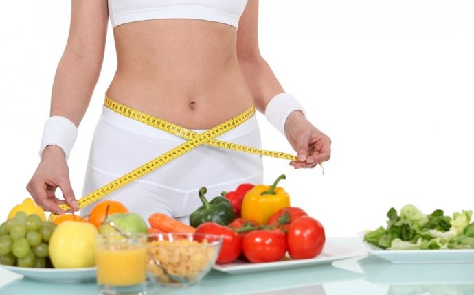 Healthy weight loss tips and tricks